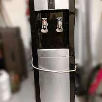 Кулер для воды напольный, в Уфе