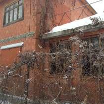 Продам, бартер дом2эт.,9сот, пос. Западный, на оз. Шершни, в Челябинске
