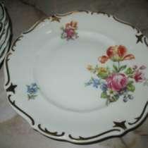 Антикварн.тарелки от RoyalFineChina,Япон Royal Fine China, Япония-, в Краснодаре