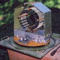 Куплю Магнитная антенна, в Самаре