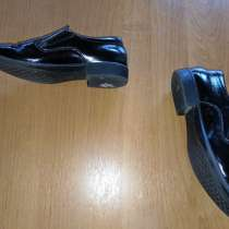 Туфли детские, в Уфе