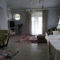 оказываем полный спектр по купле - продаже недвижимости, в Рязани