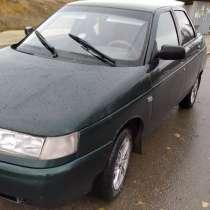 Продам LADA 2110, в Севастополе