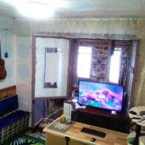 Однокомнатную меняю на квартиру в другом районе или на дом, в Оренбурге