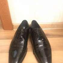 Новые туфли, в Видном
