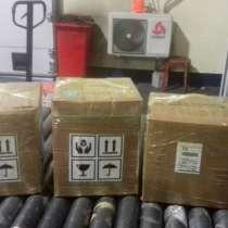 """ОсОО """"Свифт Карго"""". Авиаперевозки грузов по всему миру по са, в г.Бишкек"""
