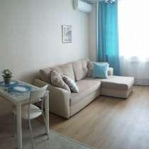 Сдаю 1 ком квартиру по ул. Мокрова 40, в Улан-Удэ