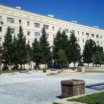 Продается собственная 3-х комнатная квартира в Мардакянах, в г.Баку