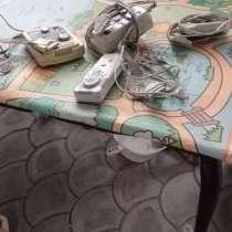 Продаю пульт для электро матраса с подогревом, в г.Бишкек