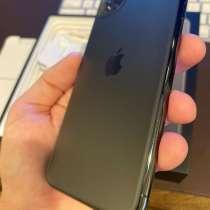 Apple iPhone 11 Pro Max 512GB Разблокирована телефон, в г.Mossyrock