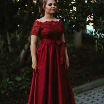 Платье, в Пензе