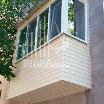 Ремонт окон, наружный, внутренний, отделочные строительные р, в г.Алматы