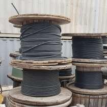 Разный кабель куплю с хранения, неликвиды, остатки, в Тюмени