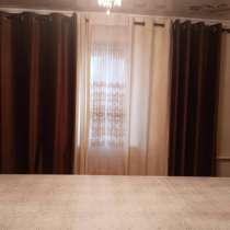 Продаю 3-х комнатную квартиру 104- серии, в г.Бишкек