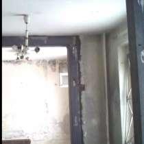 Проект пробивки проема в несущей или ненесущей стене, в Сочи