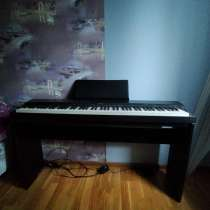 Продам электронное пианино, в Орле