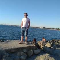 Виталий, 33 года, хочет пообщаться, в Кашире