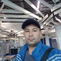 Zahid, 49 лет, хочет пообщаться, в г.Cheil