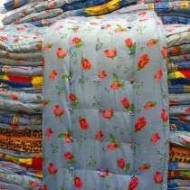 Матрацы, подушки, одеяла с бесплатной доставкой, в г.Новополоцк