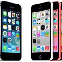 Диагностика и ремонт айфонов (Iphones), в Уфе