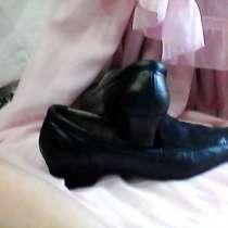 Туфли женские, в г.Жодино