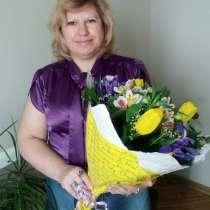 Елена, 56 лет, хочет познакомиться – Познакомлюсь, в г.Луганск