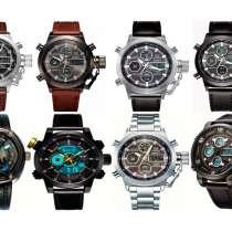 Часы AMST Original вся линейка моделей, в Брянске