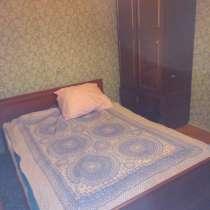 Сдам две смежные комнаты, в Санкт-Петербурге