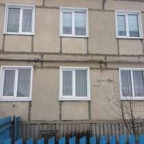 Продам 2комн. кв. в селе Средняя Якушка, в Димитровграде