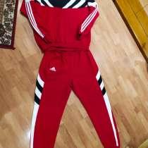 Спортивный костюм Адидас, в Тольятти