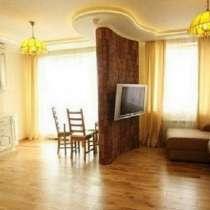 Двух комнатная Амиряна 18, в г.Ереван