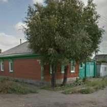 Продается дом жилой 90м2, в Омске