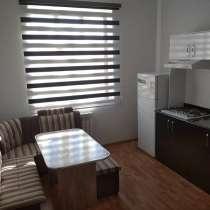 Новая квартира, в новом доме с новой мебелью в аренду, в г.Андижан
