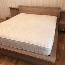 Спальный гарнитур, в Оренбурге