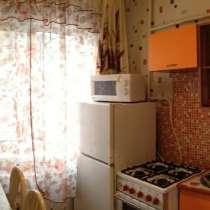 Продам 2 ком квартиру г. Минусинск ул Гоголя, в Минусинске
