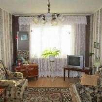 Продается 1-комнатная квартира, в г.Кобрин