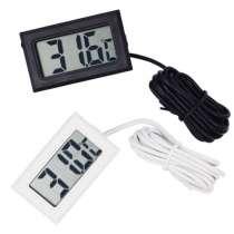Термометр электронный, в Чайковском