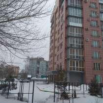 1 комн. квартира по типу евродвушки в районе 2 горбольницы, в Новокузнецке
