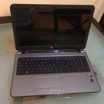 Ноутбук, в Геленджике