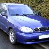 Продам автомобиль DAEWOO Lanos, 2007 года, в г.Одесса