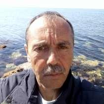 Олег, 49 лет, хочет пообщаться, в Краснодаре