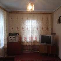 Продам телевизор, в г.Цюрупинск