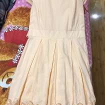 Платье для мероприятие, в Магадане