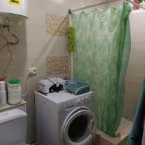 Продам 2-х комнатную квартиру в п Гончарово, в Выборге