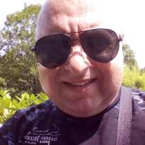 Иван, 35 лет, хочет пообщаться – Ищу женщину, в Сочи