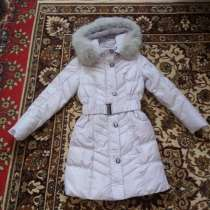 Куртка на девочку, в Каменске-Уральском