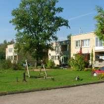 Квартира в Литве недорого, в г.Радвилишкис