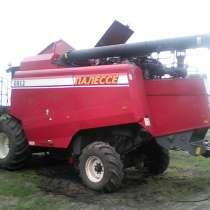 Комбайн зерноуборочный КЗС-12-18 ПАЛЕССЕ GS12, в Екатеринбурге