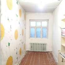 Сдаю дом под мини-швейный цех, в г.Бишкек