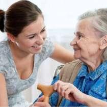 Пансионат для пожилых людей в Мытищах, дом престарелых, в Мытищи